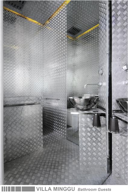 40-VILLA MINGGU - BATHROOM GUESTS.jpg