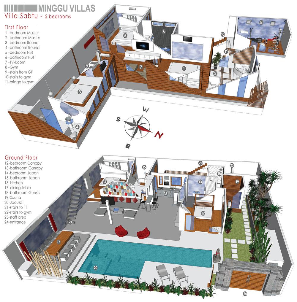 VILLA SABTU - FLOOR PLAN-web.jpg