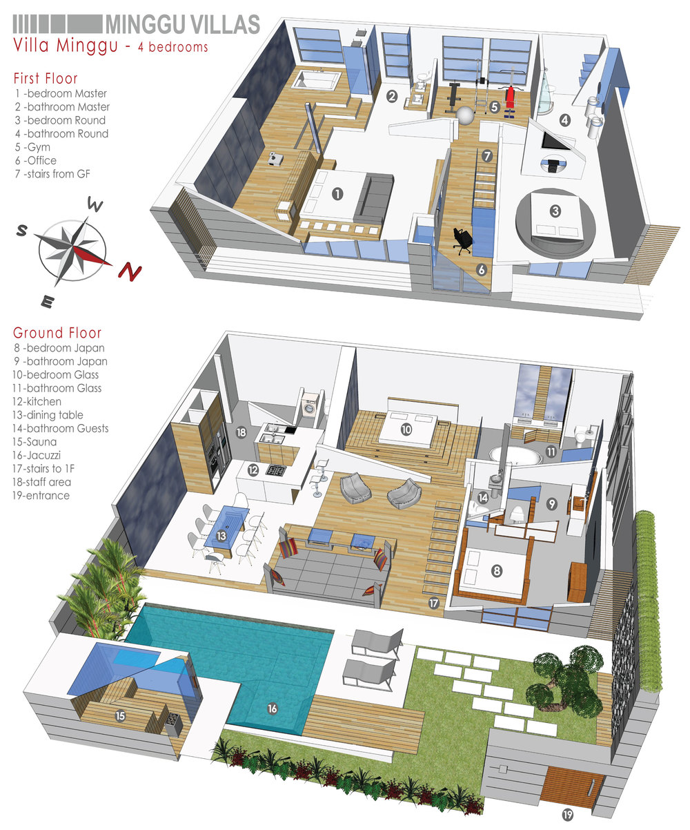 VILLA MINGGU - FLOOR PLAN-web.jpg