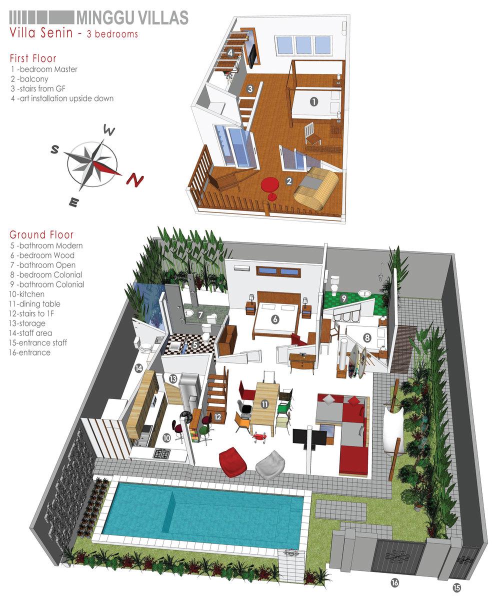 VILLA SENIN - FLOOR PLAN-web.jpg