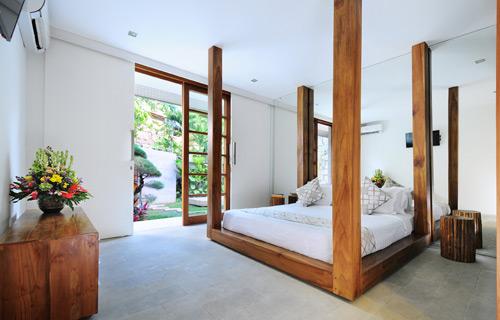 36-VILLA-MINGGU---GROUND-FLOOR---BEDROOM-JAPAN.jpg