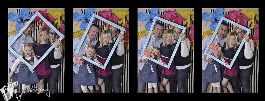 melbourne photobooth cheap fun print background-6.jpg
