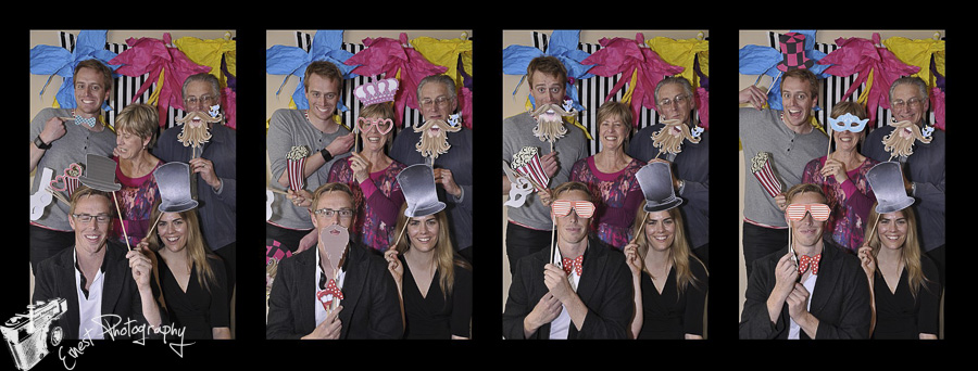 melbourne photobooth cheap fun print background-7.jpg