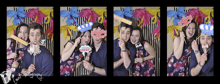 melbourne photobooth cheap fun print background-8.jpg