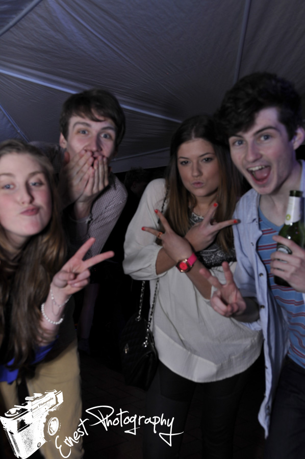 melbourne photobooth cheap hire online event birthday-2.jpg
