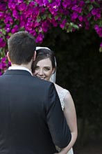 wedding photographer in melbourne-8.jpg