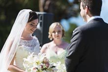 wedding photographer in melbourne-4.jpg
