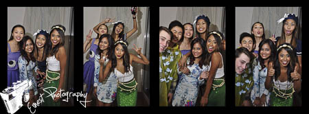 melbourne photo booth party fun affordable-71.jpg