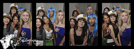 melbourne photo booth party fun affordable-73.jpg