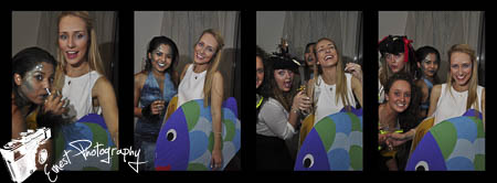 melbourne photo booth party fun affordable-80.jpg