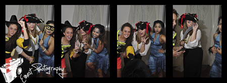 melbourne photo booth party fun affordable-79.jpg