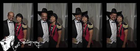 melbourne photo booth party fun affordable-82.jpg