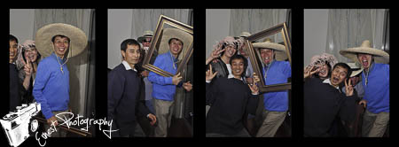 melbourne photo booth party fun affordable-88.jpg