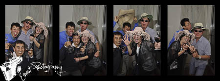 melbourne photo booth party fun affordable-89.jpg