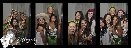 melbourne photo booth party fun affordable-91.jpg