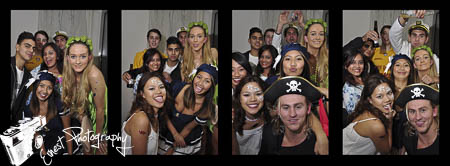melbourne photo booth party fun affordable-93.jpg