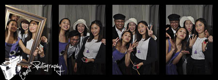 melbourne photo booth party fun affordable-94.jpg