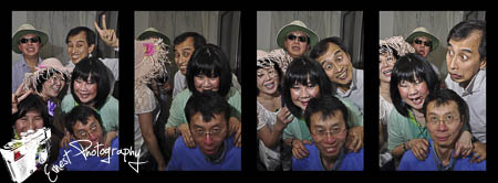 melbourne photo booth party fun affordable-95.jpg