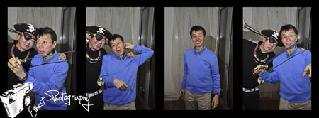 melbourne photo booth party fun affordable-96.jpg