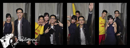 melbourne photo booth party fun affordable-97.jpg