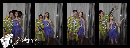 melbourne photo booth party fun affordable-100.jpg