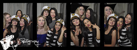 melbourne photo booth party fun affordable-103.jpg
