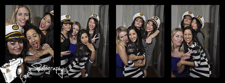 melbourne photo booth party fun affordable-104.jpg