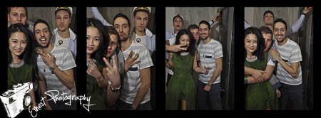 melbourne photo booth party fun affordable-109.jpg