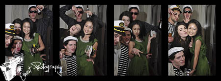melbourne photo booth party fun affordable-127.jpg