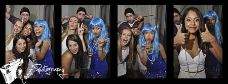 melbourne photo booth party fun affordable-125.jpg