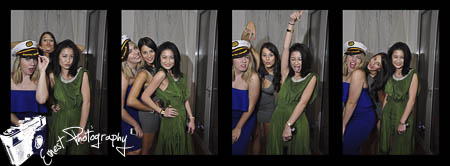 melbourne photo booth party fun affordable-128.jpg