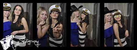 melbourne photo booth party fun affordable-129.jpg