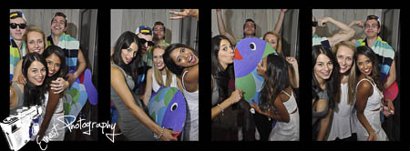 melbourne photo booth party fun affordable-146.jpg