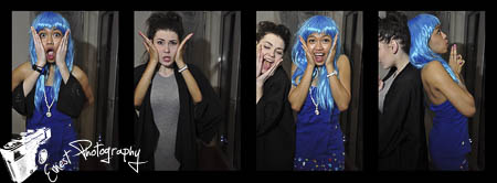 melbourne photo booth party fun affordable-149.jpg