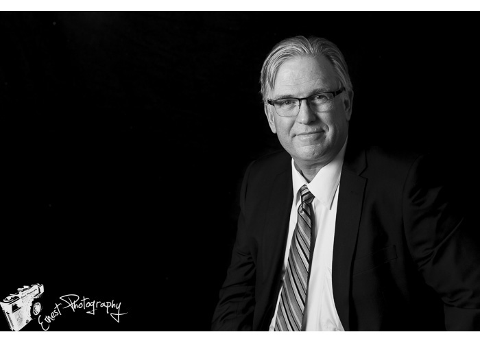portrait corporate business headshot melbourne fun fresh relaxed-1-6.jpg