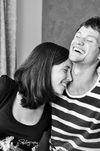 portrait family couple melbourne fun fresh relaxed-9.jpg
