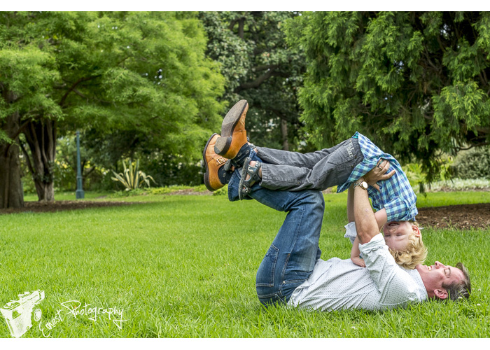 portrait family couple melbourne fun fresh relaxed-12.jpg