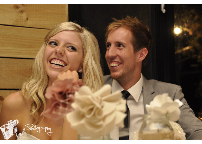 wedding melbourne fun fresh relaxed-48.jpg