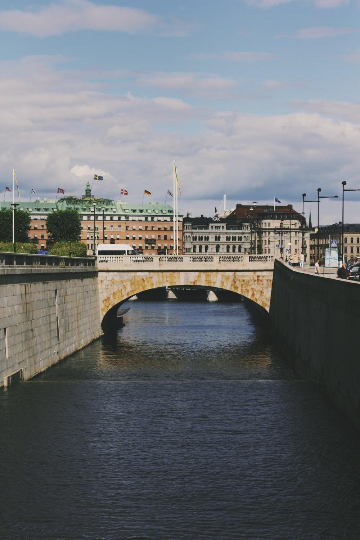 201307 Stockholm.jpg
