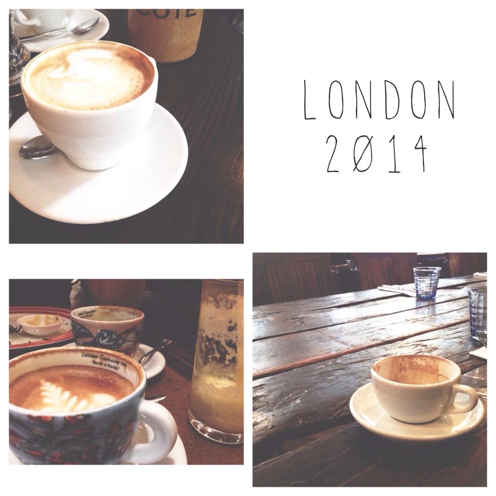 Annina_London2014.jpg