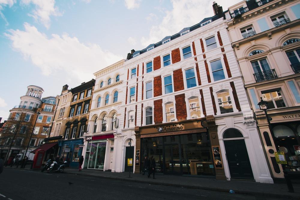 London2014 5.jpg