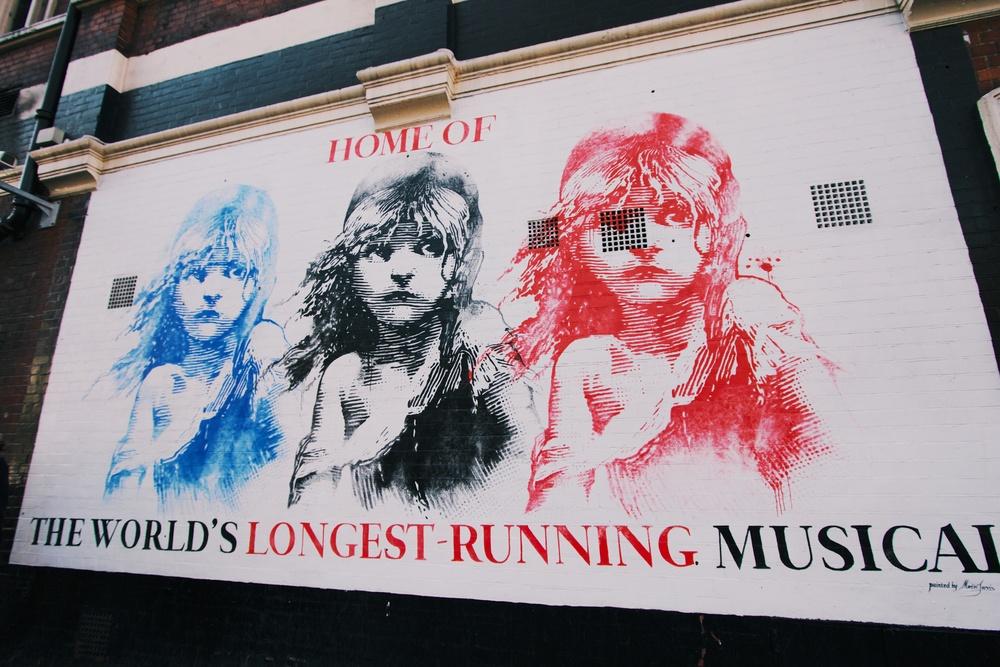 London2014 11.jpg