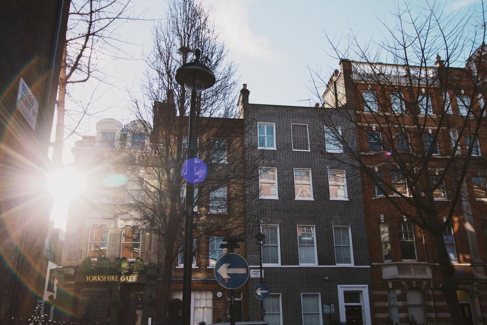 London2014 17.jpg