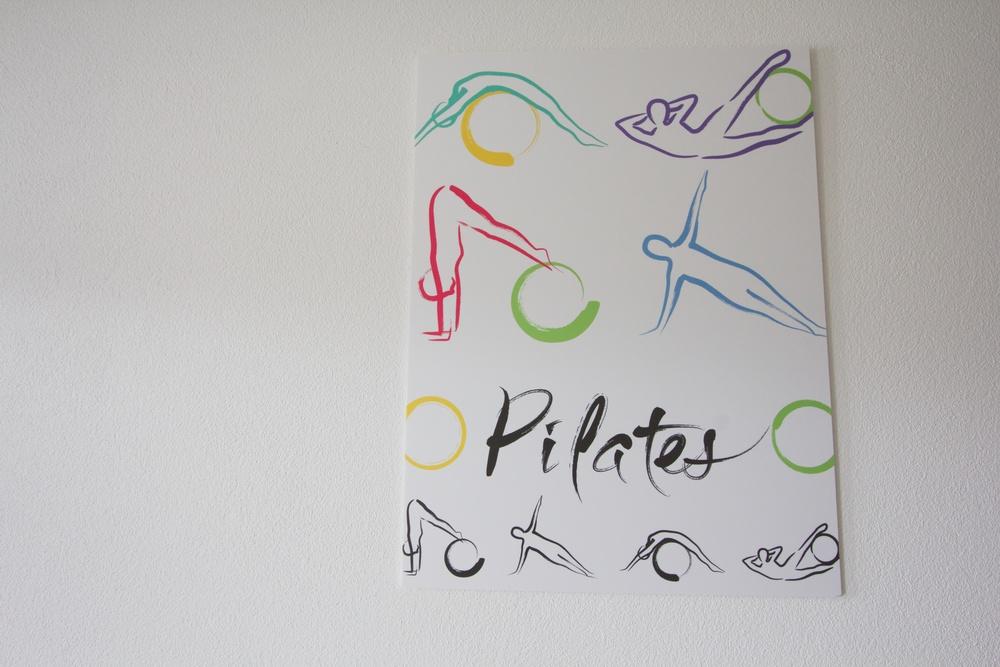 Pilates_Zuerichsee 58.jpg