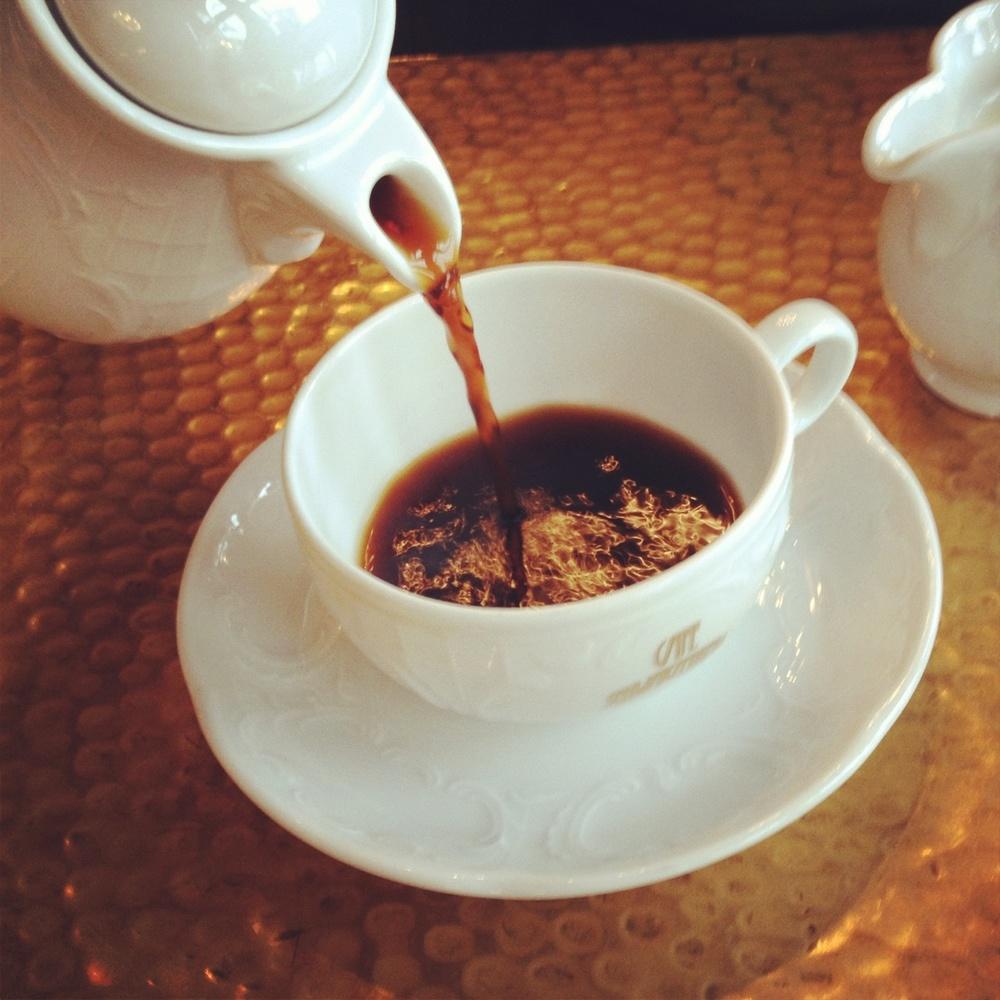 Kaffee_Wien