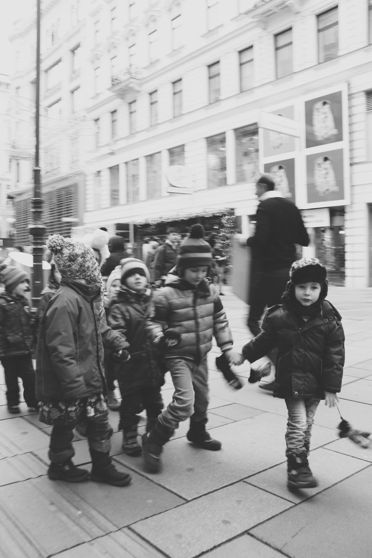 Kinder_Wien