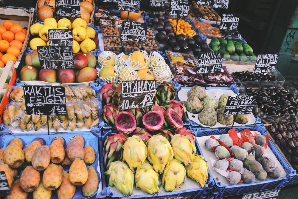 Naschmarkt_Wien