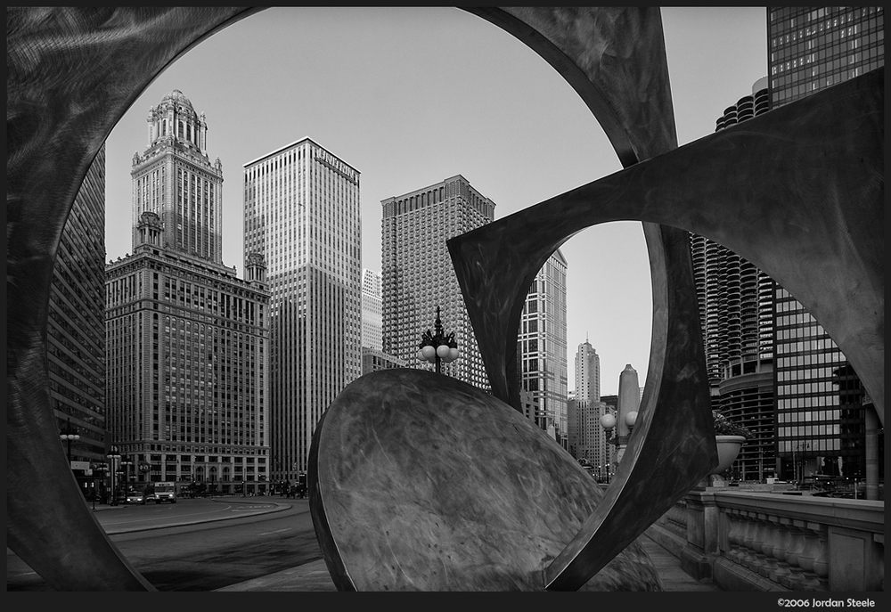 circling_chicago.jpg