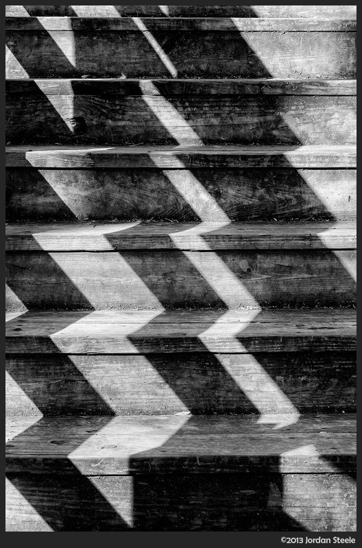 stair_stripes.jpg