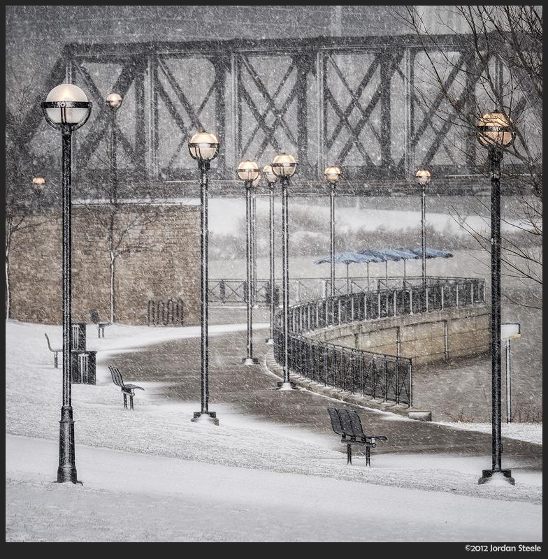 snowy_columbus.jpg